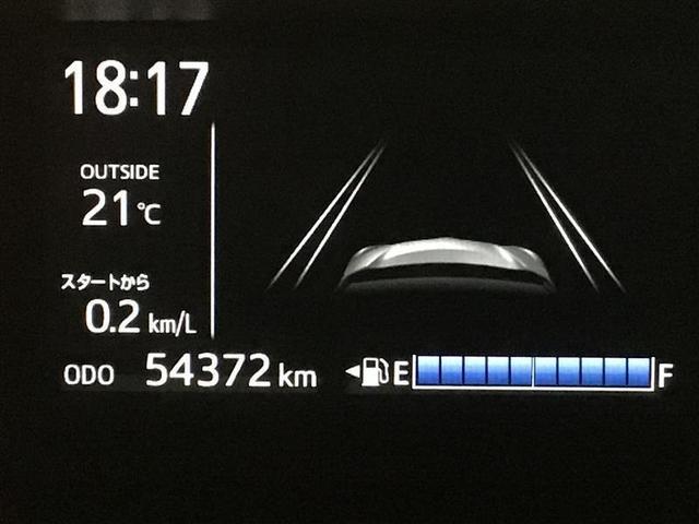 Sスタイルブラック CD再生機能 Bカメ Sキー ナビTV レンタカーアップ 横滑り防止装置 メモリナビ ETC キーレス パワステ 盗難防止装置 ワンセグTV ABS オートエアコン パワーウインドウ 衝突回避(38枚目)