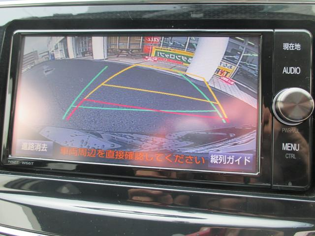 S フルセグSDナビ バックカメラ ETC スマートキー(11枚目)