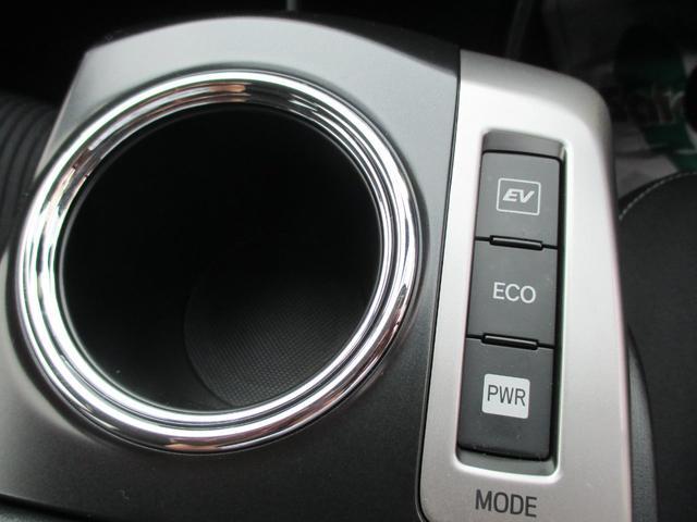 S フルセグSDナビ バックカメラ ETC スマートキー(20枚目)