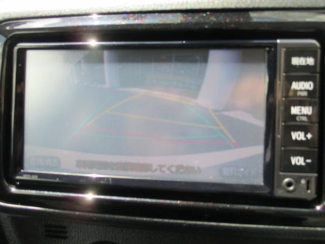 U スポーティパッケージ ワンセグSDナビバックカメラETC(11枚目)