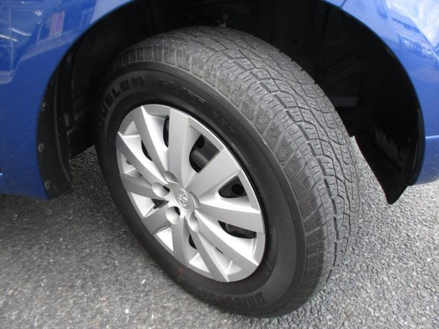 トヨタ ラッシュ X ワンセグSDナビ ETC キーレスエントリー 4WD