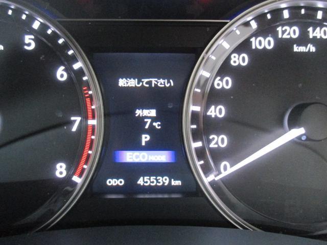 「レクサス」「GS」「セダン」「栃木県」の中古車11