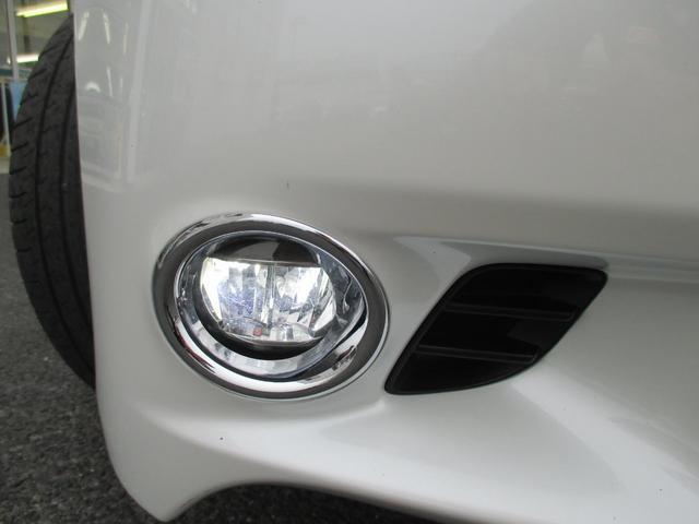 「レクサス」「GS」「セダン」「栃木県」の中古車21