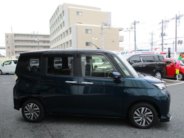カスタムG S(5枚目)