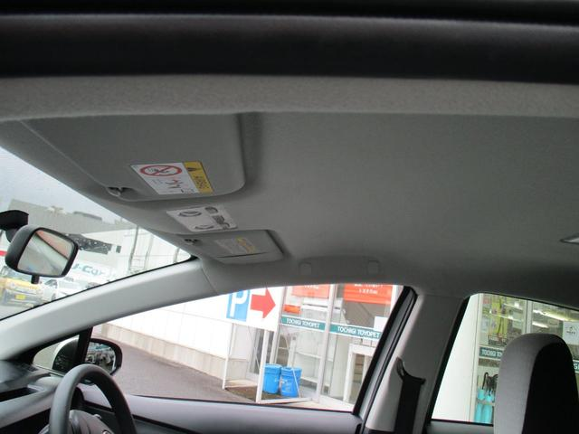 LCDチューナーキーレスエントリーデュアルエアバッグABS(28枚目)