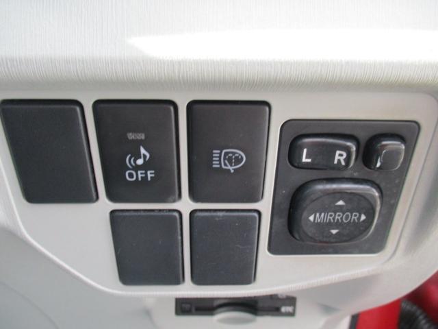Gツーリングセレクション フルセグメモリーナビ バックモニター LEDヘッドライト ETC ワンオーナー クルーズコントロール(22枚目)