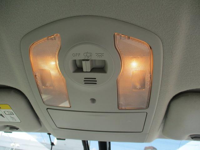 Gツーリングセレクション フルセグメモリーナビ バックモニター LEDヘッドライト ETC ワンオーナー クルーズコントロール(25枚目)