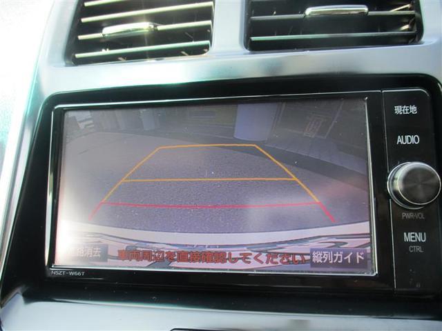 SAI フルセグメモリーナビ バックモニター ETC LEDヘッドライト スマートキー ワンオーナー(13枚目)