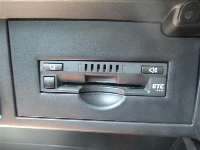 SAI フルセグメモリーナビ バックモニター ETC LEDヘッドライト スマートキー ワンオーナー(14枚目)