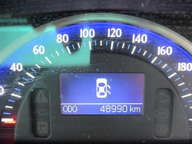 SAI フルセグメモリーナビ バックモニター ETC LEDヘッドライト スマートキー ワンオーナー(15枚目)