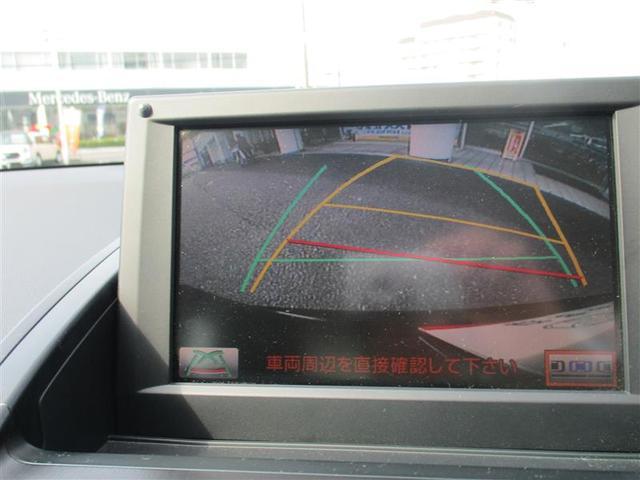 S ツーリングセレクション フルセグHDDナビ バックモニター  ETC スマートキー クルーズコントロール LEDヘッドライト ワンオーナー(14枚目)