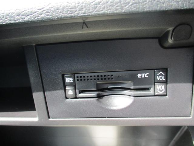 S ツーリングセレクション フルセグHDDナビ バックモニター  ETC スマートキー クルーズコントロール LEDヘッドライト ワンオーナー(15枚目)