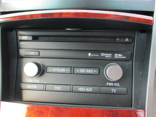 S ツーリングセレクション フルセグHDDナビ バックモニター  ETC スマートキー クルーズコントロール LEDヘッドライト ワンオーナー(22枚目)