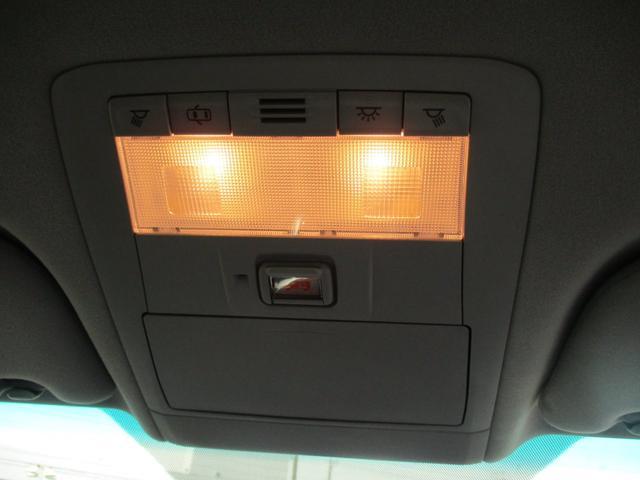 S ツーリングセレクション フルセグHDDナビ バックモニター  ETC スマートキー クルーズコントロール LEDヘッドライト ワンオーナー(25枚目)
