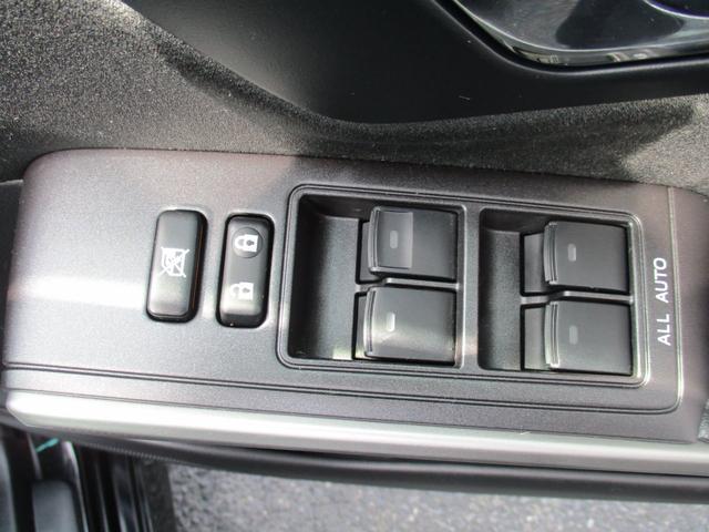 S ツーリングセレクション フルセグHDDナビ バックモニター  ETC スマートキー クルーズコントロール LEDヘッドライト ワンオーナー(26枚目)