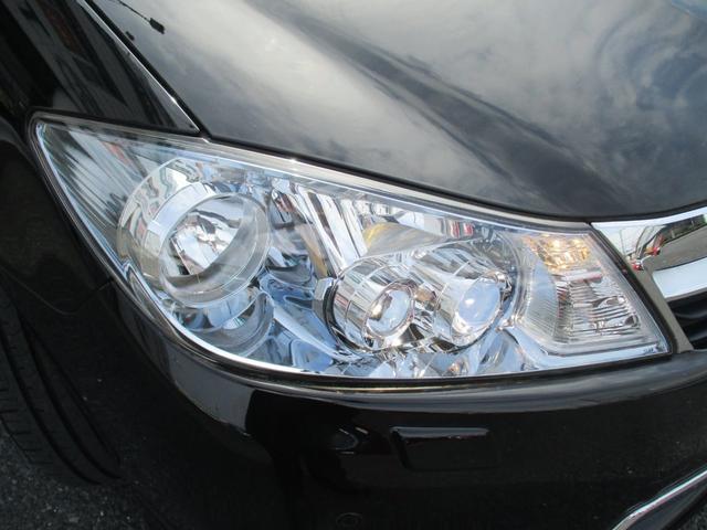 S ツーリングセレクション フルセグHDDナビ バックモニター  ETC スマートキー クルーズコントロール LEDヘッドライト ワンオーナー(34枚目)