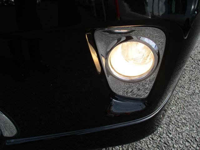 S ツーリングセレクション フルセグHDDナビ バックモニター  ETC スマートキー クルーズコントロール LEDヘッドライト ワンオーナー(37枚目)