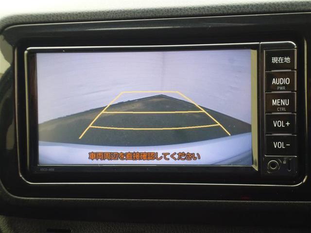 F メモリーナビ ワンセグTV アイドリングストップ キーレスエントリー(15枚目)