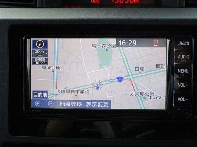 X S メモリーナビ ワンセグTV アイドリングストップ ワンオーナー 電動スライドドア スマートキー バックカメラ 衝突防止システム 盗難防止システム CD 横滑り防止装置(14枚目)