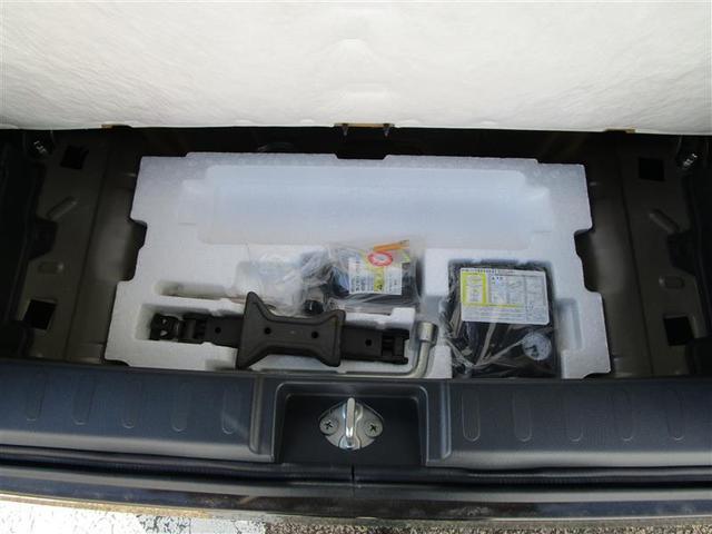XL アイドリングストップ ワンオーナー アルミホイール スマートキー 盗難防止システム CD(11枚目)