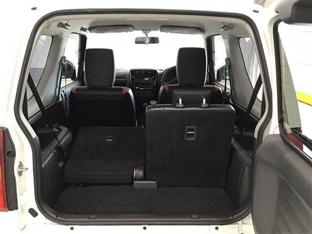 クロスアドベンチャー ABS エアコン パワーウインドウ パワステ パートタイム4WD Wエアバッグ(12枚目)