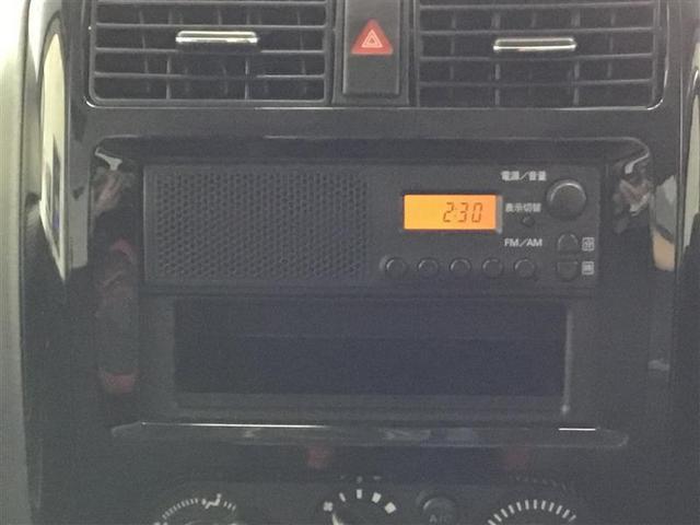 クロスアドベンチャー ABS エアコン パワーウインドウ パワステ パートタイム4WD Wエアバッグ(24枚目)