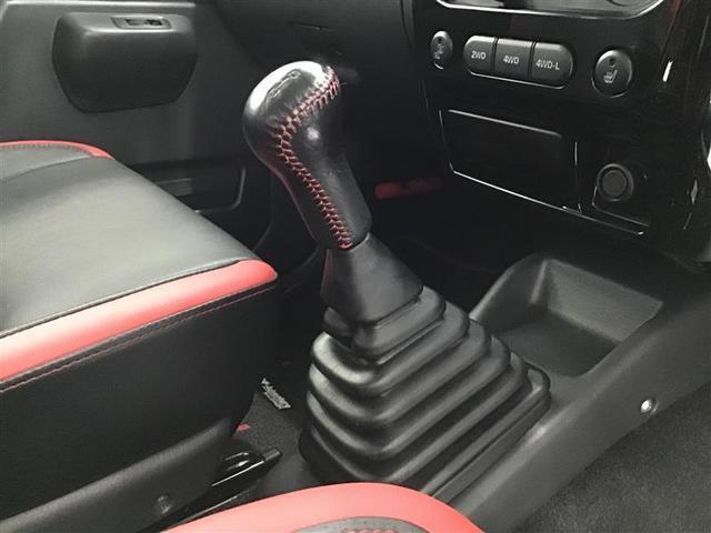 クロスアドベンチャー ABS エアコン パワーウインドウ パワステ パートタイム4WD Wエアバッグ(27枚目)