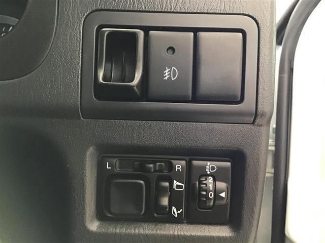 クロスアドベンチャー ABS エアコン パワーウインドウ パワステ パートタイム4WD Wエアバッグ(30枚目)