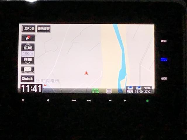 G・Lターボホンダセンシング メモリナビ 地デジ ナビTV ETC アルミ ABS 衝突回避軽減 エアバック デュアルエアバッグ パワステ(24枚目)