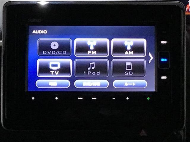 G・Lターボホンダセンシング メモリナビ 地デジ ナビTV ETC アルミ ABS 衝突回避軽減 エアバック デュアルエアバッグ パワステ(25枚目)