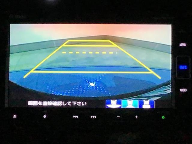 G・Lターボホンダセンシング メモリナビ 地デジ ナビTV ETC アルミ ABS 衝突回避軽減 エアバック デュアルエアバッグ パワステ(26枚目)