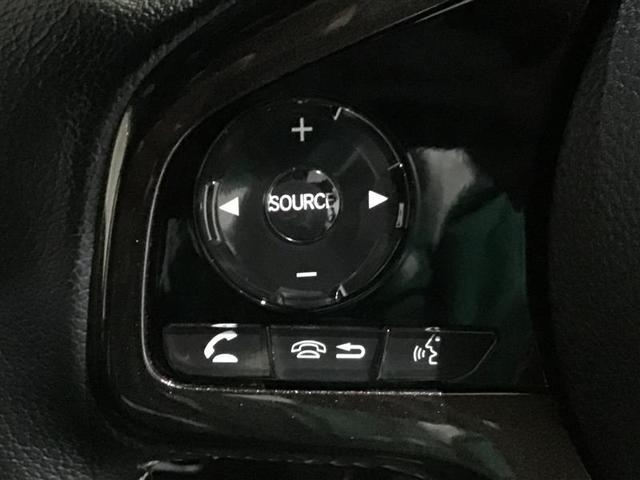 G・Lターボホンダセンシング メモリナビ 地デジ ナビTV ETC アルミ ABS 衝突回避軽減 エアバック デュアルエアバッグ パワステ(27枚目)