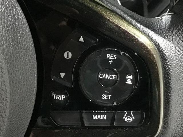 G・Lターボホンダセンシング メモリナビ 地デジ ナビTV ETC アルミ ABS 衝突回避軽減 エアバック デュアルエアバッグ パワステ(28枚目)