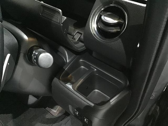 G・Lターボホンダセンシング メモリナビ 地デジ ナビTV ETC アルミ ABS 衝突回避軽減 エアバック デュアルエアバッグ パワステ(33枚目)