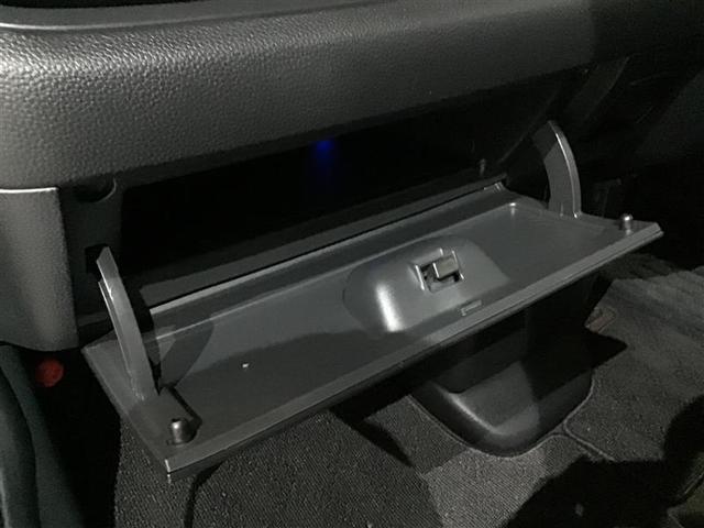 G・Lターボホンダセンシング メモリナビ 地デジ ナビTV ETC アルミ ABS 衝突回避軽減 エアバック デュアルエアバッグ パワステ(36枚目)