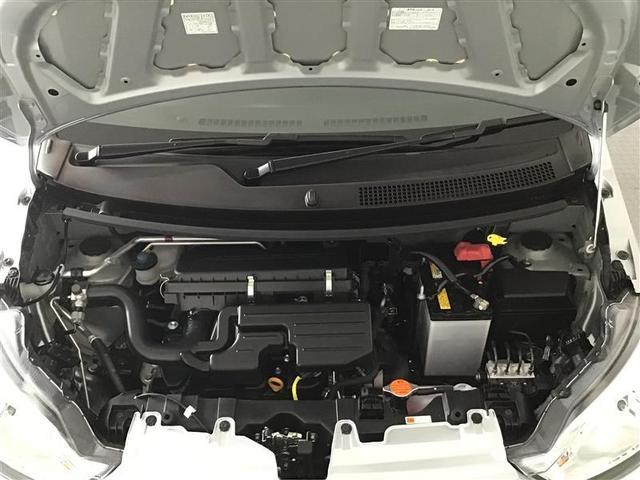 L SAIII VSC キーレスキー アイドリングS WエアB ABS AC パワステ エアバッグ サポカーS CDチューナー付 パワーウィンドウ(11枚目)