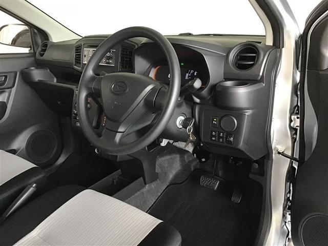 L SAIII VSC キーレスキー アイドリングS WエアB ABS AC パワステ エアバッグ サポカーS CDチューナー付 パワーウィンドウ(17枚目)