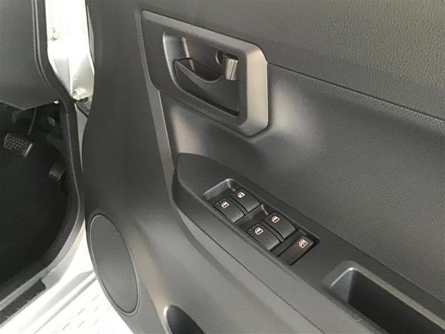 L SAIII VSC キーレスキー アイドリングS WエアB ABS AC パワステ エアバッグ サポカーS CDチューナー付 パワーウィンドウ(20枚目)