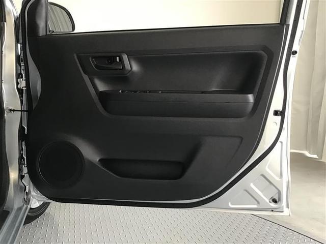 L SAIII VSC キーレスキー アイドリングS WエアB ABS AC パワステ エアバッグ サポカーS CDチューナー付 パワーウィンドウ(21枚目)