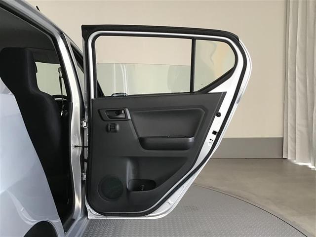 L SAIII VSC キーレスキー アイドリングS WエアB ABS AC パワステ エアバッグ サポカーS CDチューナー付 パワーウィンドウ(24枚目)