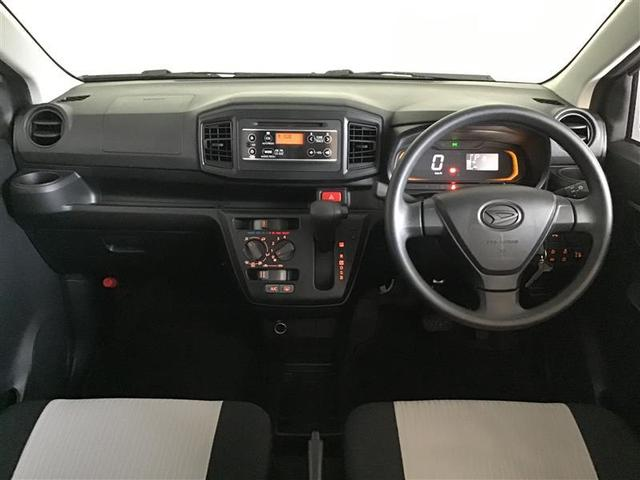 L SAIII VSC キーレスキー アイドリングS WエアB ABS AC パワステ エアバッグ サポカーS CDチューナー付 パワーウィンドウ(25枚目)