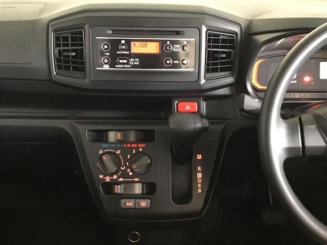 L SAIII VSC キーレスキー アイドリングS WエアB ABS AC パワステ エアバッグ サポカーS CDチューナー付 パワーウィンドウ(26枚目)