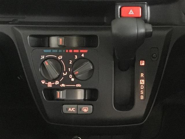 L SAIII VSC キーレスキー アイドリングS WエアB ABS AC パワステ エアバッグ サポカーS CDチューナー付 パワーウィンドウ(28枚目)