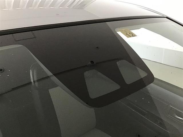 L SAIII VSC キーレスキー アイドリングS WエアB ABS AC パワステ エアバッグ サポカーS CDチューナー付 パワーウィンドウ(35枚目)