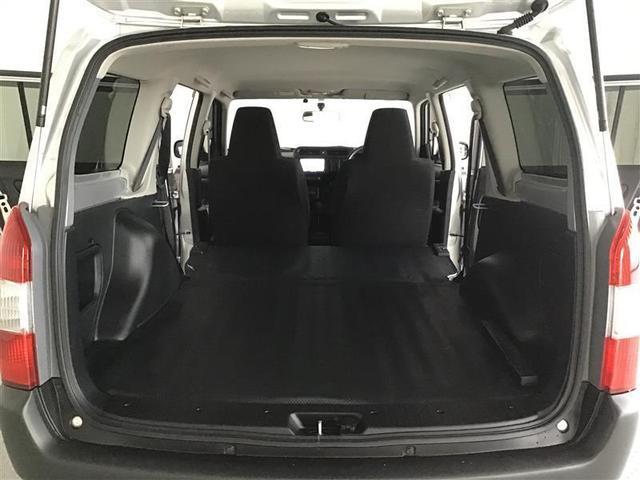 DXコンフォート 横滑り防止機能 ETC付 PW ワイヤレスキー エアコン メモリーナビ ナビ ABS CD エアバック 両席エアバッグ(13枚目)
