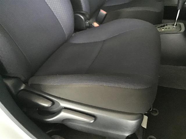 DXコンフォート 横滑り防止機能 ETC付 PW ワイヤレスキー エアコン メモリーナビ ナビ ABS CD エアバック 両席エアバッグ(19枚目)
