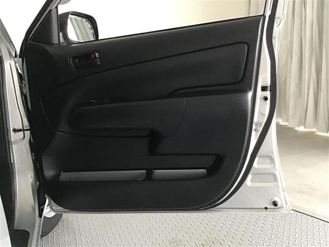 DXコンフォート 横滑り防止機能 ETC付 PW ワイヤレスキー エアコン メモリーナビ ナビ ABS CD エアバック 両席エアバッグ(20枚目)