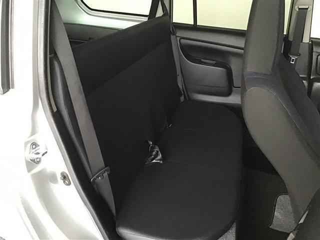 DXコンフォート 横滑り防止機能 ETC付 PW ワイヤレスキー エアコン メモリーナビ ナビ ABS CD エアバック 両席エアバッグ(22枚目)