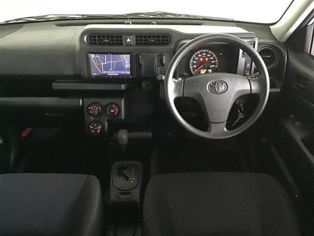 DXコンフォート 横滑り防止機能 ETC付 PW ワイヤレスキー エアコン メモリーナビ ナビ ABS CD エアバック 両席エアバッグ(24枚目)