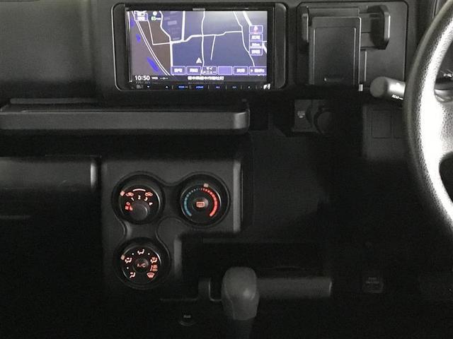 DXコンフォート 横滑り防止機能 ETC付 PW ワイヤレスキー エアコン メモリーナビ ナビ ABS CD エアバック 両席エアバッグ(25枚目)